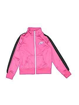 Nike Track Jacket Size 18-24 mo