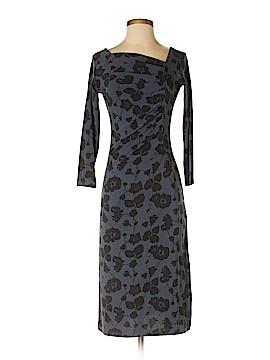 Pendleton Casual Dress Size XS