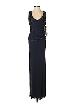 Chadwicks Cocktail Dress Size 4