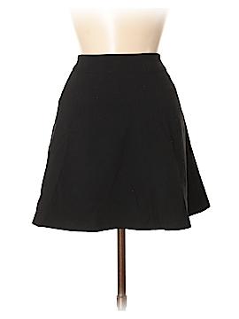 Ann Taylor LOFT Casual Skirt Size 00 (Petite)