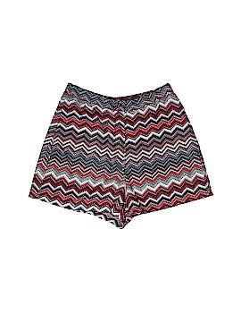 Angie Shorts Size XS