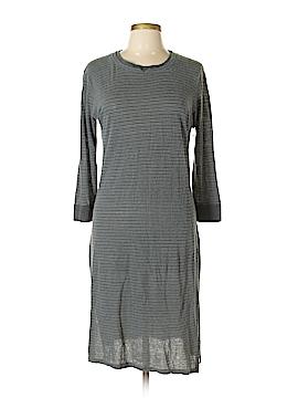 Stateside Casual Dress Size L