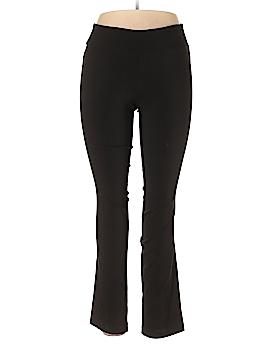 Alyx Casual Pants Size L