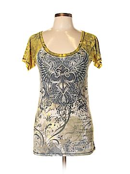 Daytrip Short Sleeve T-Shirt Size L