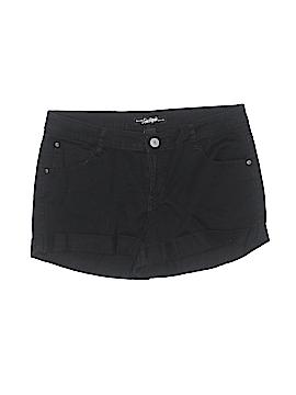 Southpole Denim Shorts Size 11