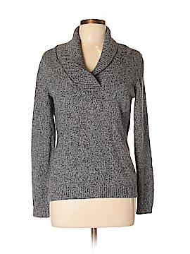 Geoffrey Beene Sport Pullover Sweater Size L