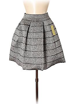 Ginger G. Casual Skirt Size S