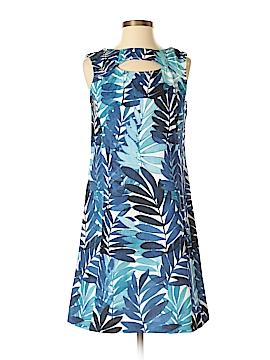 Gabby Skye Casual Dress Size 2