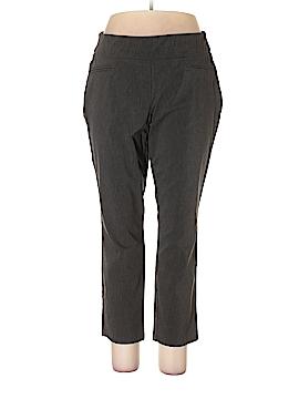 Westbound Dress Pants Size 18W (Plus)