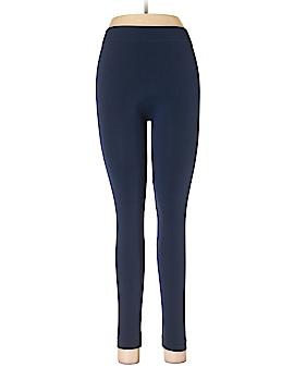 Yahada Leggings Size S