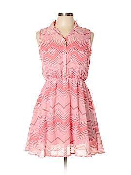 Freebird Casual Dress Size L