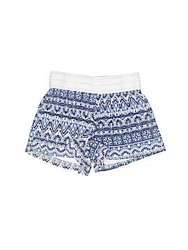 Pinc Premium Shorts Size S (Kids)