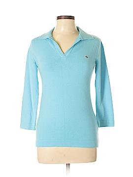 Lacoste Pullover Sweater Size 38 (EU)