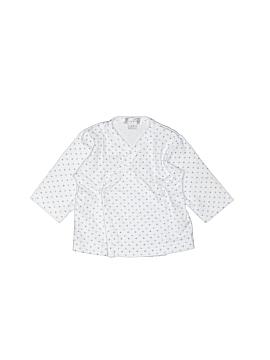 Kissy Kissy Cardigan Size 3-6 mo