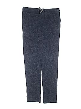Cat & Jack Sweatpants Size X-Large (Youth)