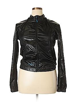 G-Star Jacket Size L