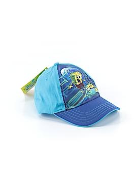 Spongebob Squarepants Baseball Cap  One Size (Tots)