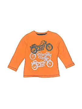 Jumping Beans Short Sleeve T-Shirt Size 2T