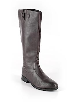 St. John's Bay Boots Size 7 1/2