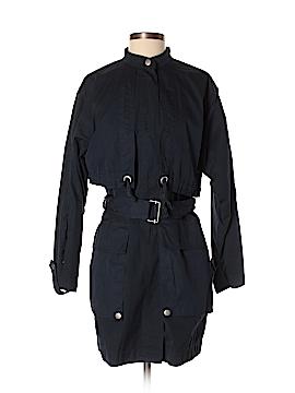 Edun Trenchcoat Size XS