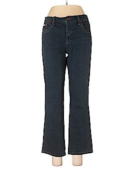 Z.Cavaricci Jeans Size 8