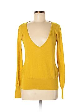 Sessun Pullover Sweater Size L
