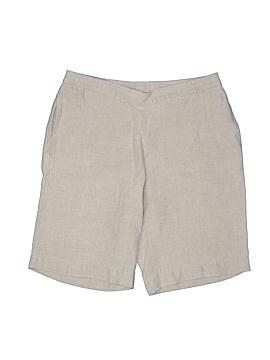 J.jill Shorts Size XS