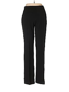 Lysse Dress Pants Size M