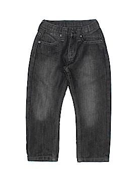 Pd&c Jeans Size 3T