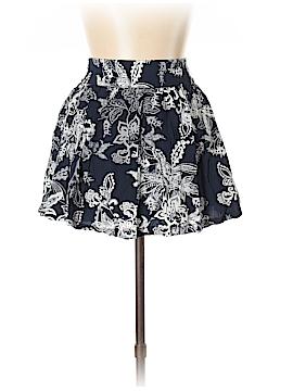 Aeropostale Casual Skirt Size 2