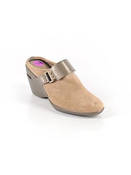 Cole Haan Mule/Clog Size 8 1/2