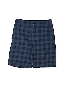Cherokee Shorts Size 8