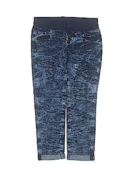 Arizona Jean Company Leggings Size 8