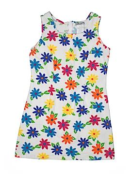 California Concepts Dress Size 14
