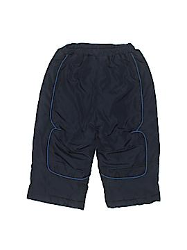 Rothschild Snow Pants Size 18 mo
