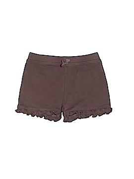 Emma's Garden Shorts Size 24 mo
