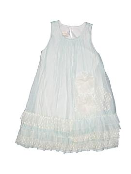 Isobella & Chloe Special Occasion Dress Size 5