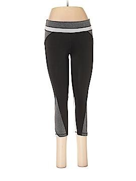 Charlotte Russe Active Pants Size XS