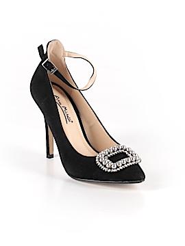 Anne Michelle Heels Size 6