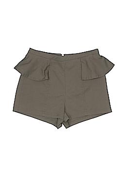 XXI Shorts Size XS