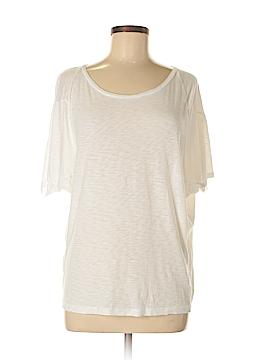 T Los Angeles Short Sleeve T-Shirt Size XS