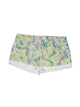 L.e.i. Shorts Size 15