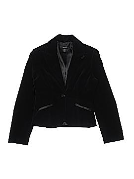 Arden B. Blazer Size 1