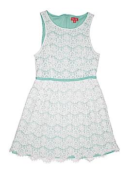 Elle Dress Size 12