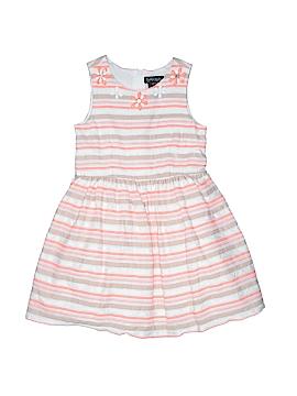 Cynthia Rowley TJX Dress Size 6X
