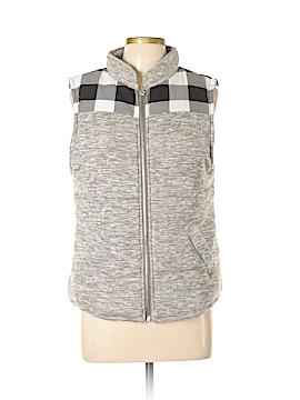 Miss Chievous Vest Size L