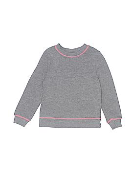 Old Navy Sweatshirt Size 4T