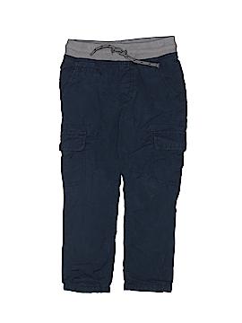 Cat & Jack Cargo Pants Size 2T