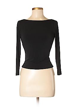 Eliza J Short Sleeve Top Size XS