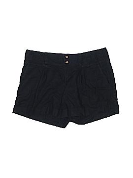 Elevenses Shorts Size 12